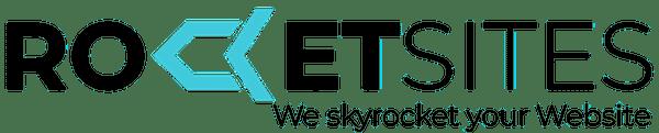 rocketsites logo NEU Kopie